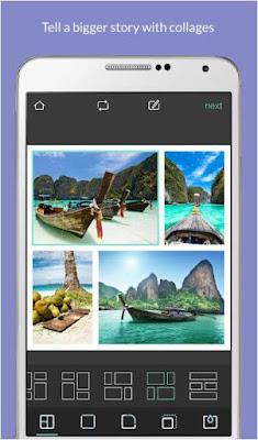أفضل, وأقوي, تطبيق, لتحرير, ومعالجة, الصور, بإحترافية, على, الموبايل, Pixlr