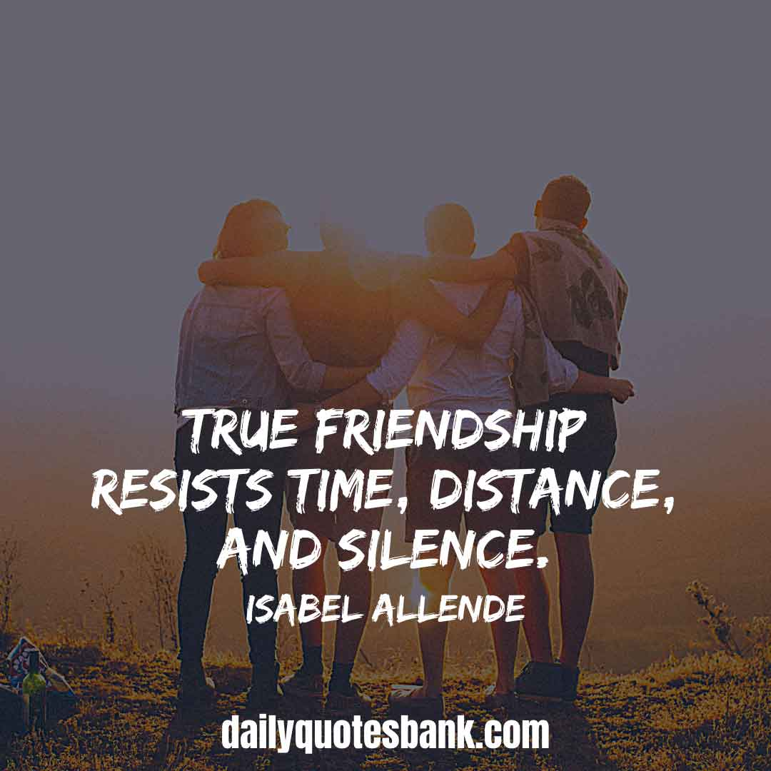 Long Distance Quotes On Relationship, Love, Family, Friendship