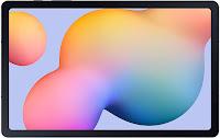 Samsung Galaxy Tab S6 Lite 64 GB Wifi
