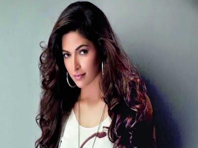 Indian Film Actress, Model