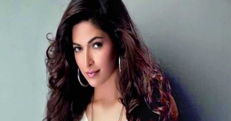 Parvathy Omanakuttan Bra Size, Age, Weight, Height