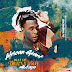 MIXTAPE : Dj Phemcho - AFRICAN GIANT Best Of Burna boy