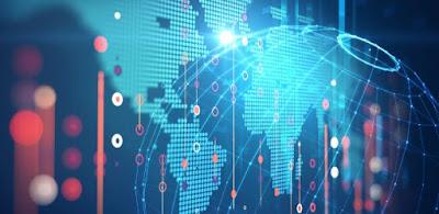 Os dados da internet no ano de 2019: informações que você gostaria de saber!