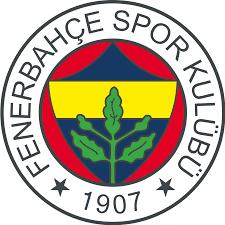 Análise de Equipes:  Fenerbahçe - Brasfoot 2017