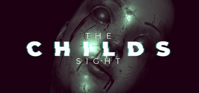 the-childs-sight-pc-cover