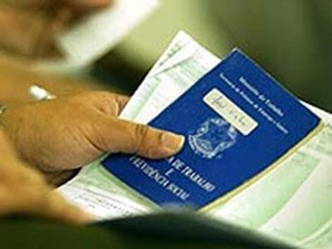 Novo prazo para trabalhador sacar PIS/Pasep começa hoje