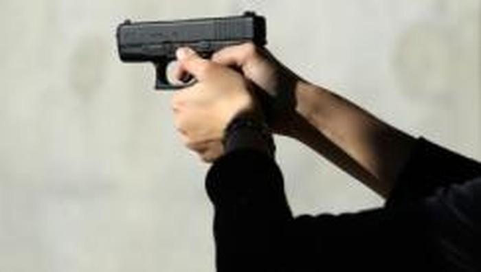 Beredar Video Dinarasikan Penembakan 6 Laskar FPI, Begini Faktanya