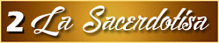 http://tarotstusecreto.blogspot.com.ar/2017/04/la-sacerdotisa-interpretacion-de-su.html