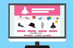 Cara Jualan Online Laris Di Marketplace