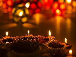 happy diwali 2019 hd images