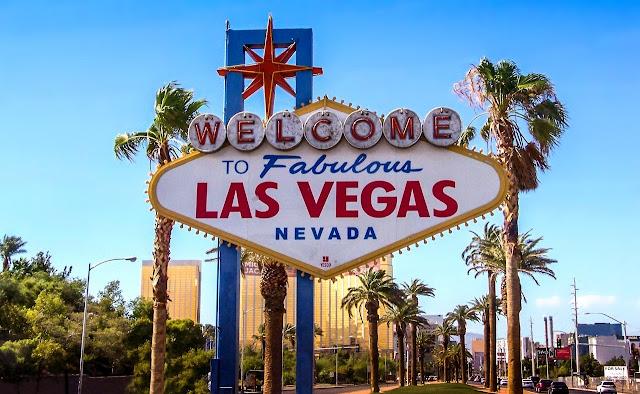 Fiestas de divorcio en Las Vegas, la nueva tendencia en viajes
