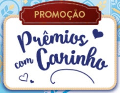 Cadastrar Promoção Bona Benta Prêmios Com Carinho Kit Cozinha Whatsapp