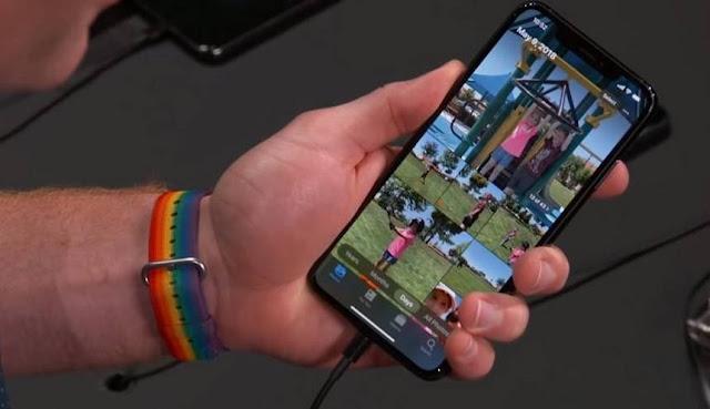 ميزات لنظام التشغيل iOS الجديد 20190605173454.jpg