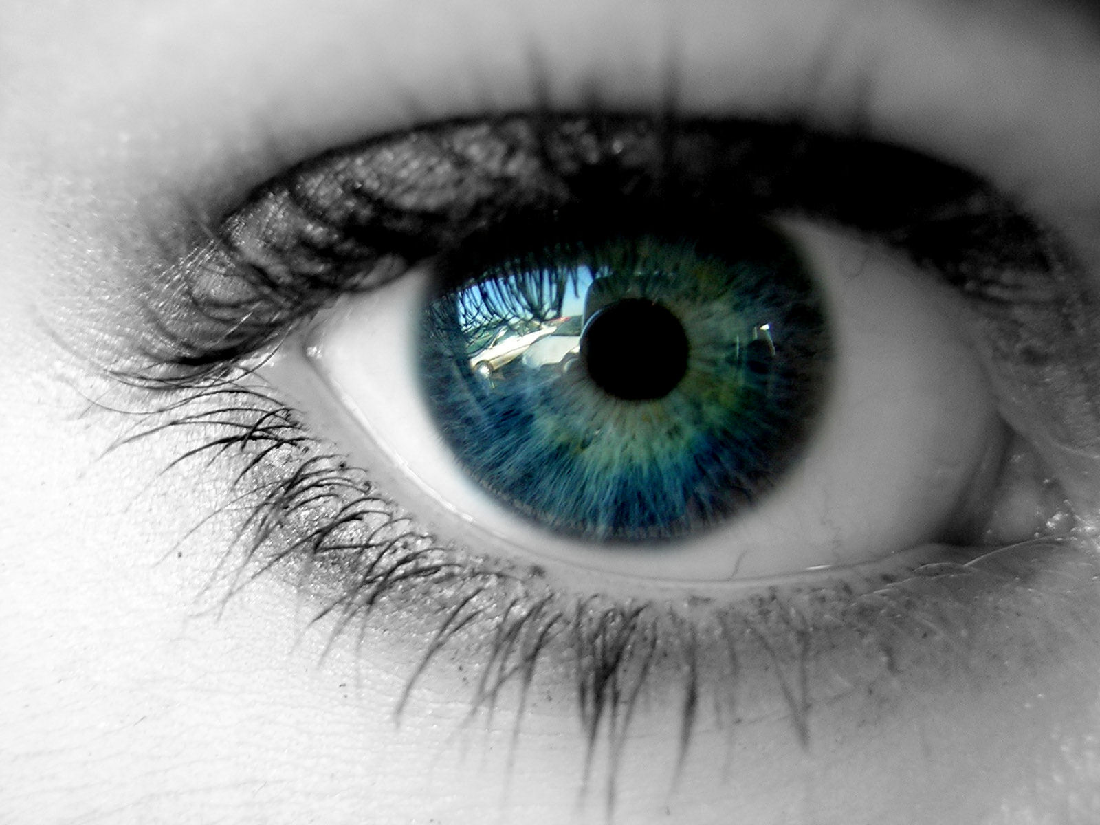 MESSAGE: EYE DONATION – Myths and Misconception