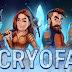 Download CryoFall v0.19.1.1 + Crack [PT-BR]