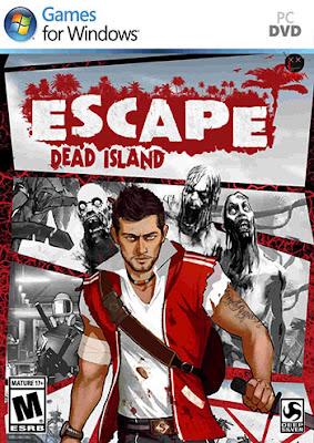 تحميل لعبة dead island riptide,تحميل لعبة dead island تورنت,تحميل لعبة,dead island,escape dead island,تحميل لعبة escape dead island,تحميل لعبة escape dead island كاملة,تحميل وتثبيت لعبة escape dead island,dead island 2 riptide كمبيوتر تنزيل لعبة مجانية,تحميل مجاني لعبة dead island 2 riptide الكمبيوتر نسخة كاملة,طريقة تحميل لعبة dead island,لعبة escape dead island,تحميل لعبة dead island للكمبيوتر,dead island 2 riptide تحميل لعبة pc,على ميديافير dead island تحميل لعبة