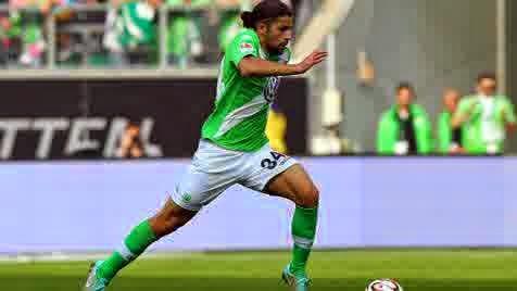 11 Pemain Terbaik Liga Jerman 2014-2015