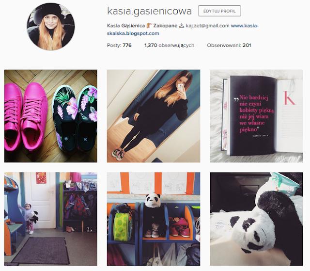 www.instagram.com/kasia.gasienicowa