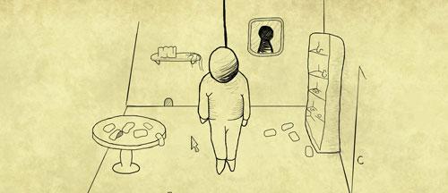 bad-dream-stories-new-game-pc-adventure