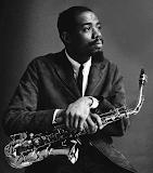 Reci Doplhy fue un gran clarinetista bajo. Jazz pionero. Comunidad Clariperu