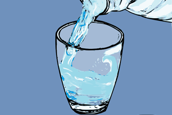 come-bonificare-un-litro-di-acqua-sporca