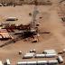 L,exploitation du gaz de schiste , ou vas l,Algérie ?