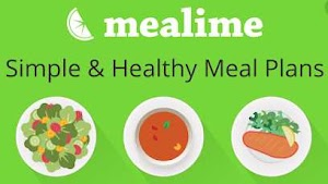 Lima Best Meal Planning Apps and Sites to Save Money and Eat Healthy