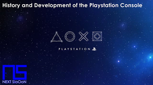 Playstation Console, Playstation Console Type, Playstation Console Development, Playstation Evolution Console, What is the Playstation Console, the Playstation Console Difference, How Many Types of Playstation Console.
