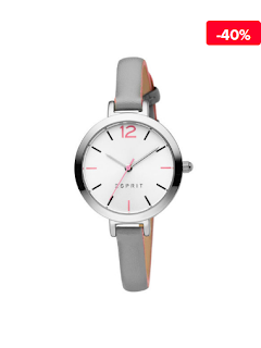 Ceas Esprit ES906712002 de femei elegant
