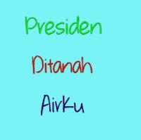 presiden_tanah_air