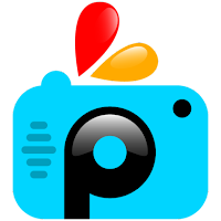 picsart software
