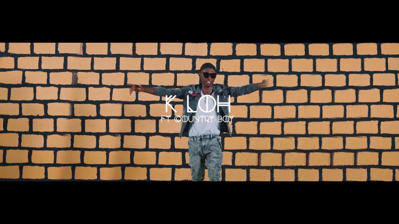 The Dj Mwanga Video Mp4 {Forum Aden}