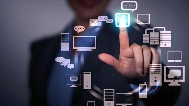 hoyennoticia.com, SENA y Colombia Productiva financiarán proyectos para incorporar nuevas tecnologías a empresas en la reactivación poscoronavirus