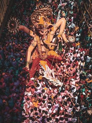 Ganpati-Bappa-Morya-2020