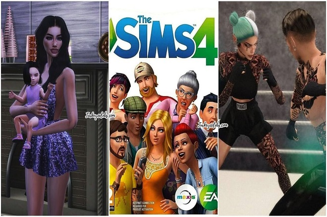 The sims 4,the sims 4 aspiration cheat,the sims 4 bonehilda,the sims 4 free,the sims 4 gallery,the sims 4 happy haunts,the sims 4 island living,the sims 4 journey to batuu,the sims 4 knitting,the sims 4 legacy challenge,the sims 4 origin,the sims 4 quiz,the sims 4 realm of magic,the sims 4 twitter,the sims 4 update,the sims 4 vampires