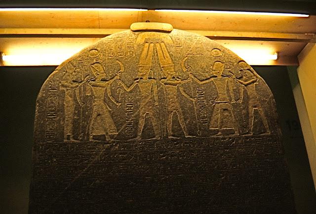 Szenzációs felfedezés, amely megváltoztathatja az ókori világ időszámítását is