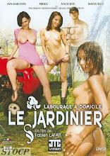 Le Jardinier xXx (2014)