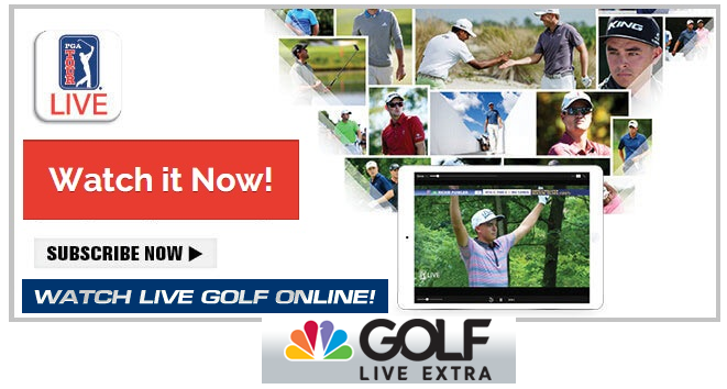 live golf  british open 2016 live stream  how to watch all