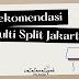 Rekomendasi AC Multi Split Jakarta