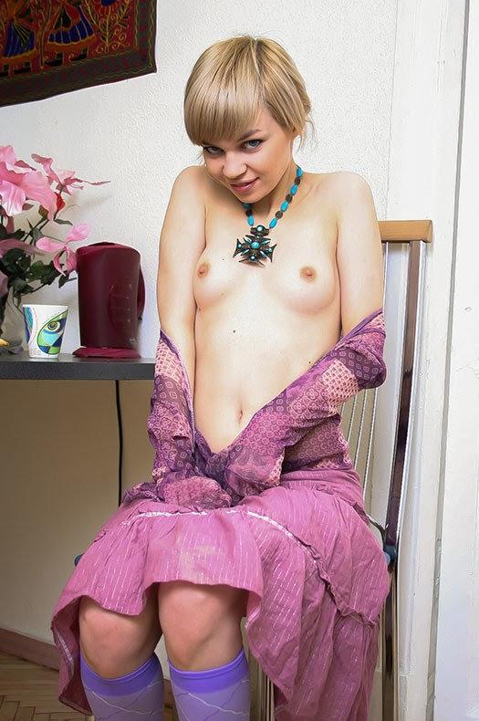 [Stunning18] Cindy B - Undressing stunning18 04260