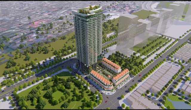 bán dự án chung cư Sunshine Golden River Ciputra Tây Hồ Hà Nội, phường Phú Thượng