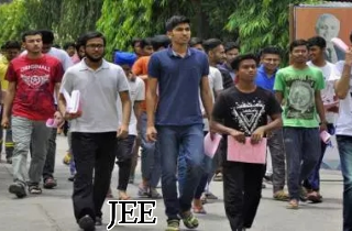 JEE-advanced-2019