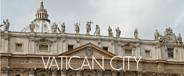 http://www.awayshewentblog.com/2016/08/travel-tuesday-vatican-city.html