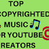 FREE MUSIC NO COPYRIGHT STRIKE FOR YOUTUBE CREATORS || BTECHBABU