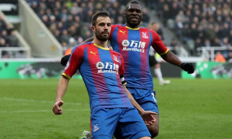 Μιλιβόγιεβιτς: Αλλάζει επίπεδο - Τον θέλει ο Πάολο Μαλντίνι στην Serie A!
