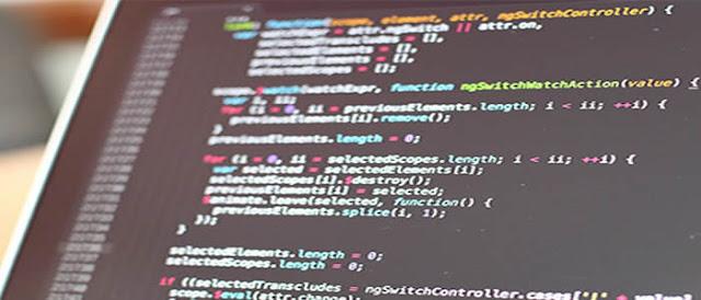 Site ensina Algoritmos e Estruturas de Dados com Java de graça.