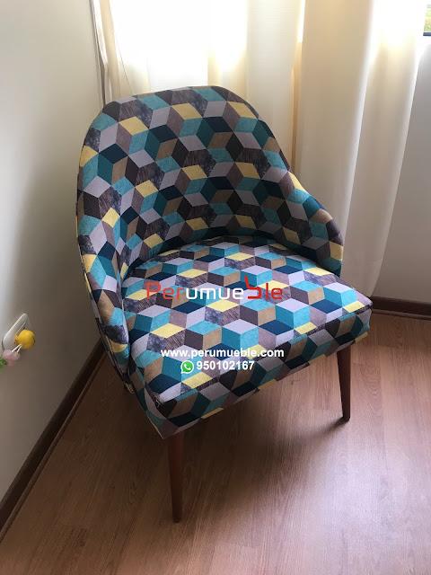 Muebles vintage, muebles de sala, muebles diseño