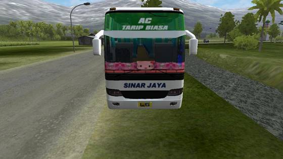 mod bussid travego rombak hdd hino ak8