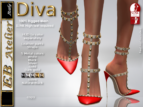 https://marketplace.secondlife.com/p/EB-Atelier-DIVA-studded-mesh-shoes-with-HUD-italian-designer/7867798