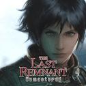 تحميل لعبة the last remnant remastered للاندرويد